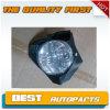 Nuovo Model Front Bumper Light per Toyota Hilux Vigo 2012