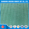 Стандартное плетение сети безопасности конструкции высокого качества