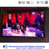 P1.875 farbenreicher HD LED-Innenschaukasten, LED-Bildschirmanzeige Fernsehapparat-Panel-Preis