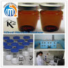 16789-98-3米国高いPuityのボディービルのDesmopressinのアセテートの薬剤
