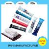 Mão padrão de Europa que limpa os tecidos molhados do algodão (RT046)
