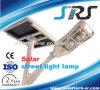 Réverbère solaire de vente chaud du capteur DEL de Lightingmotion de rue de Manufacturersce RoHS DEL de réverbère de DEL
