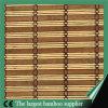Ein Grade Bamboo Blind für für Windows