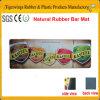 De Mat van de Drank van de staaf/de Rubber TegenMatten van de Staaf van het Bier (WSE20140401017)