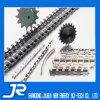 CD 70 Motor Roller Chain