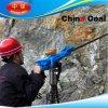 Perforatrice da roccia del sostegno pneumatico del carbone Yt28 della Cina