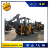 Wz30-25 Backhoe Loader mit CE/Ghost Certification