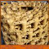 Corrente lubrific seca da trilha da manufatura para a estrutura da escavadora da máquina escavadora de Shantui