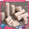 Qualität hoher Elasitc Verband für einzelnen Gebrauch