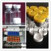 99.5% Pureza Anabolic Peptide Hormone Selank para Bodybuilding