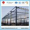 Warehouse Workshop를 위한 가벼운 Steel Structure Building