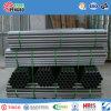 El horario 40 de ASTM A53 galvanizó el tubo de acero, precio galvanizado del tubo