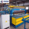 補強鋼鉄網の溶接機Manufactur