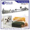 Extruder van de Toepassing van de hond behandelt de Automatische Enige voor Hond