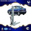 Yigong spezialisieren Auto-Aufzug-Preis des Erzeugnis-2500kg einzelnen