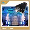 10000 luz do uso do casamento do projetor 80W dos lúmens com nome e tâmara