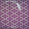 Projeto quadrado roxo PPGI na alta qualidade