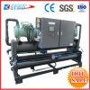 De industriële Koelere Harder van het Water (knr-110WS)