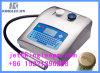 Kontinuierlicher Tintenstrahl-Dattel-Drucker, Onlinetintenstrahl-Drucken-Maschine