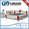 Marmo e Granite Water Jet Cutting Stone Waterjet Cutting Machine