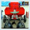 Twee Rand Twee de Planter van de Aardappel van de Rij voor 20-35HP Tractor