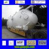 Anerkannter industrieller Wasser-Tank China-ASME