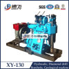 Sale caliente Drilling Machine para Water Well Xy-130