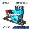 Sale caldo Drilling Machine per Water Well Xy-130
