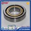 Rolamento de roda angular do rolamento de esferas 7316bm do contato da alta qualidade Ford Focus