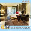 Мебель спальни гостиницы 5 звезд выполненная на заказ