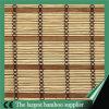 Ein Grade Bamboo Blind für für Doors