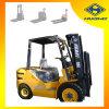 3.5t Diesel Forklift (HH35Z)