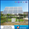 Home Use (Fixed)のためのGrid Solar Energy Systemsを離れた2kw