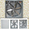 20를 가진 높은 Quality Exhaust Fan /Greenhouse Fan