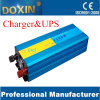 UPSとの太陽1500W 12V 220V Pure Sine Wave Power Inverter
