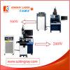 Laser automatico Welding Machines per Steel/Welder/laser Welding /Welding/Welding Machine