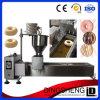 De fabriek leverde de Automatische MiniMachine van de Doughnut