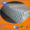 Fornitore della Cina di buona prestazione di rullo di ceramica di tempera di vetro a temperatura elevata della fornace