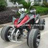 250cc Big Dimision ATV (LWATV-250)
