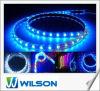 Weihnachtslichter des LED-Streifen-Licht-LED