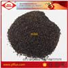 China-Fabrik-Herstellungs-Qualität fixiertes Schweißens-Magnetfeld Hj350