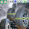 11r22.5 Truck Tire All Steel Radial TBR Tire