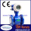 Compteur de débit électromagnétique de mise en place, compteur de débit magnétique, compteur de débit de magnétique