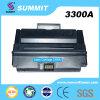 Laser compatible Printer Toner Cartridge para Xerox 3300A