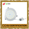 3W-12W LED Panel verlichting lamp licht Ceiling AC85-265V