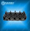 2L Cilinderkop voor Toyota Hilux 2400 OEM Nr.: 11101-54062 Amc Nr 909050