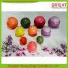 卸し売り装飾的な球の蝋燭を買いなさい