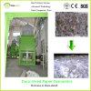 Dura 갈가리 찢으십시오 좋은 품질 서류상 알갱이로 만드는 기계 (TSQ2147X)를