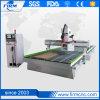 Máquina 1325 del ranurador/CNC del CNC del Atc de FM1325L-Atc para la madera cortada con velocidad