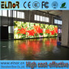 P10 엄청난 옥외 광고 LED 게시판